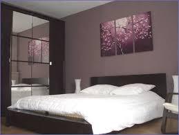 peinture chambre leroy merlin couleurs peinture chambre photo et enchanteur couleurs peinture