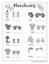 language arts worksheets archives woo jr activities