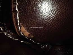 Thomasville Leather Sofa Quality by Sofa Mart Cloud Sectional Tehranmix Decoration