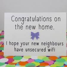 congratulations on new card shop congratulations on new home card on wanelo