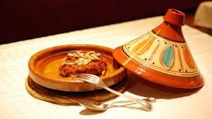 cuisine maghrebine maghrébine traditionnelle et de qualité à toulouse