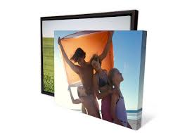 cheap canvas prints photos canvas prints save 85 today