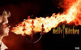 Hells Kitchen Movie Open Casting Call For U201chell U0027s Kitchen U201d In Miami Feast Palm Beach
