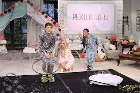 home pickler and ben