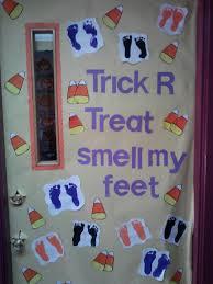 Decorations For Halloween Best 25 Halloween Classroom Door Ideas On Pinterest Halloween