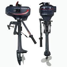 online buy wholesale 2hp outboard motor from china 2hp outboard