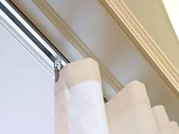 Shower Curtain Tracks Shower Curtain Tracks Melbourne Www Elderbranch