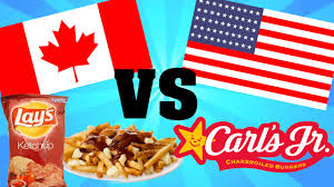 what is canadian thanksgiving about top 10 differences between canada and america youtube