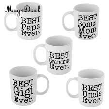 Best Coffee Cups by Popular Coffee Cup Mom Buy Cheap Coffee Cup Mom Lots From China