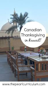 when is thanksgiving vacation 17 mejores ideas sobre when is canadian thanksgiving en pinterest