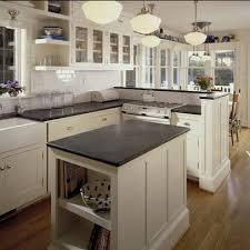 Soapstone Countertops Utah 18 Best Linda Images On Pinterest Kitchen Counters Soapstone