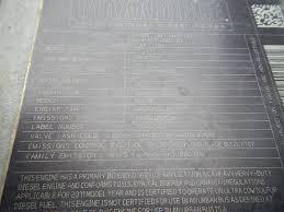 100 maxforce service manual 2012 tiffin allegro breeze 28