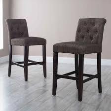 Bernhard Chair To Barstool Ikea by Full Size Of Bar Bar Stools Ikea Glenn Stool Wooden Leather