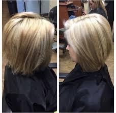 low lights for blech blond short hair 10 best light brunette images on pinterest blonde hair hair