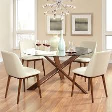 modern kitchen dining tables allmodern 89 best dining rooms images on beef contemporary