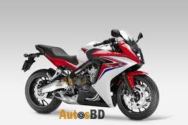 honda 150cc cbr price honda cbr650f motorcycle price