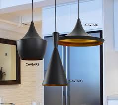 cone pendant light the perfect home design