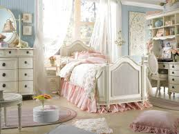 simply shabby chic bedding shabby chic comforters cottage chic