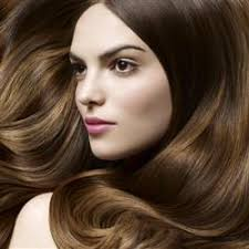ophelia u0027s hair salon in denham springs la at vagaro com