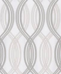 29 best metallic u0026 retro wallpaper images on pinterest retro