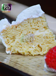 decorated cakes archives remya u0027s baking and cooking