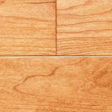 cherry 5 x 9 16 engineered hardwood flooring