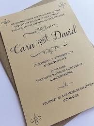 wedding invitations edinburgh 351 best wedding papercraft images on wedding