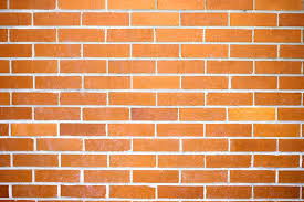orange wall orange brick wall texture picture free photograph photos public