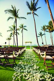 best places for destination weddings 663 best wedding images on