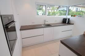 küche im wohnzimmer offene küche wohnzimmer abtrennen jtleigh hausgestaltung ideen