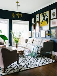 Living Room With Chairs Only Get The Mid Century Modern Look For Less Ice Cream Cones Bar