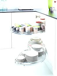 table d angle de cuisine table d angle cuisine jaol me