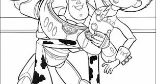 toy story 3 coloring pages print archives cool coloring pages