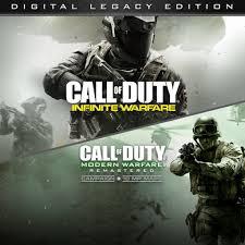 amazon coupon code black friday movies amazon com call of duty infinite warfare legacy edition ps4