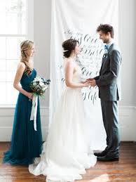 wedding dress version lyrics wedding dresses lyrics rosaurasandoval