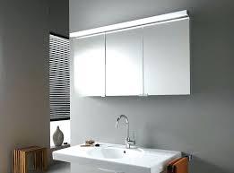 Ebay Bathroom Mirrors Large Modern Mirrors Mirrors Large Modern Mirrors Ebay