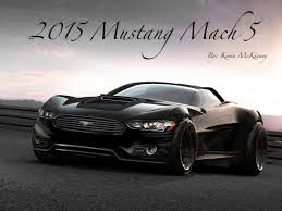 2015 mustang source 2015 photoshop rendering thread page 67 the mustang source