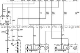 2008 chevrolet malibu wiring diagram best wiring diagram 2017