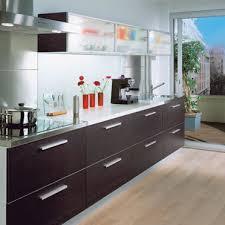 conforama cuisine ottawa cuisines conforama des nouveautés aménagées très design