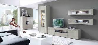 Schlafzimmer Ideen Rustikal Schlafzimmer Ideen Rustikal Modern Holz Gispatchercom Schlafzimmer