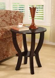 Antique Side Tables For Living Room Appealing Interior Design Ideas From Antique Side Tables For