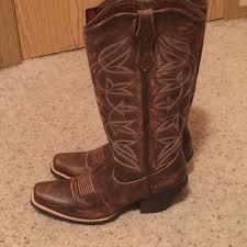 womens boots boot barn boot barn 13 photos shoe stores 75 treeline rd kalispell
