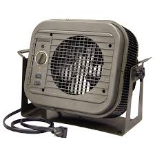 shop electric space heaters at lowes com