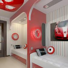 teen bedroom decorating ideas modern and cool teenage bedroom ideas for boys and girls