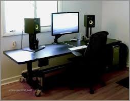 Paragon Gaming Desk Paragon Gaming Desk Inspirational Puter Desk For Gaming Pc Amazing