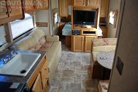 Home Decor Outlet Southaven Ms 2012 Evergreen Ever Lite 33qb Travel Trailer Southaven Ms