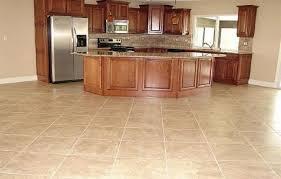 Kitchen Floor Tile Patterns Kitchen Floor Tile Patterns