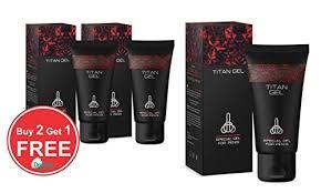 titan gel the best amazon price in savemoney es