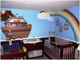 Closet Organizers For Baby Room Baby Nursery Diy Crib Bedding Sets Accessories Kids Room Decor