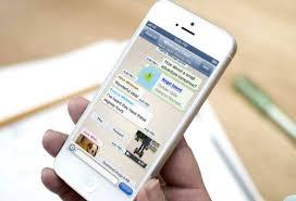 gespräche aufzeichnen erlaubt handy als wanze telefonate und umgebung aufzeichnen